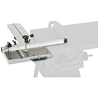 Axminster Hobby Series TS-200 Sliding Table Kit