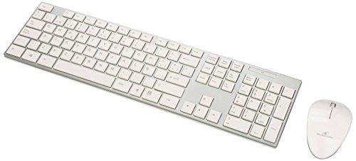 bluestork-bs-pack-easy-ii-sp-pack-de-teclado-y-raton-inalambrico-v2-color-blanco-y-plateado