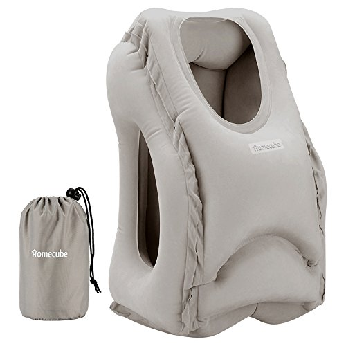 travel-pillows-homecube-portable-inflatable-pillow-large-neck-pillow-with-full-body-and-head-support