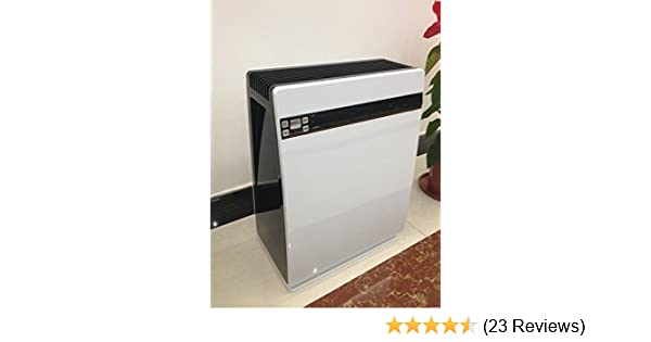 ELA RD12D Digital Dehumidifier up to 12L//day extraction