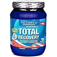 Victory Endurance Total Recovery - 750 gr Chocolate
