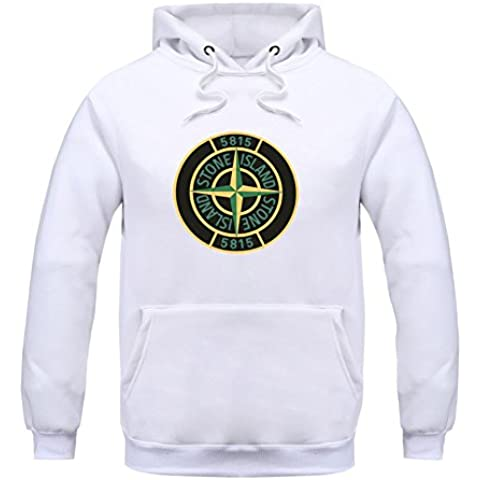 2016 New Stone Island For Mens Hoodies Long Sleeve Sweatshirts Pullover Outlet
