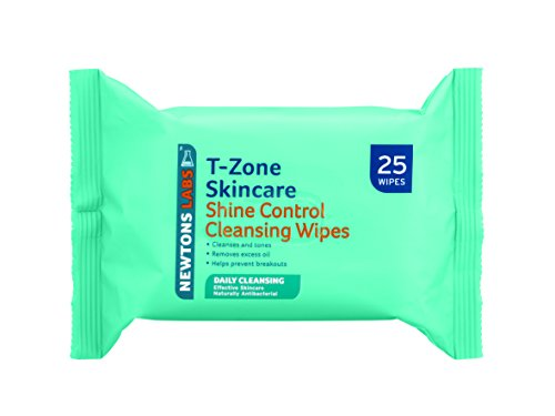 brodie-and-stone-international-t-zone-shine-control-cleansing-wipe-single