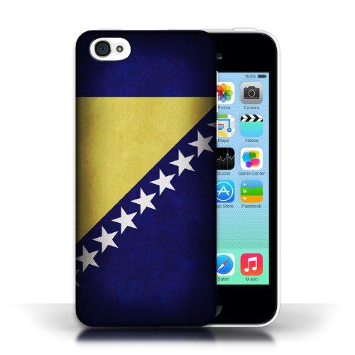 etui-coque-pour-apple-iphone-5c-bosnie-herzegovine-conception-collection-de-drapeau