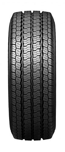 Preisvergleich Produktbild Nexen Roadian CT8 - 225/70/R15 112R - C/A/72 - Transportreifen