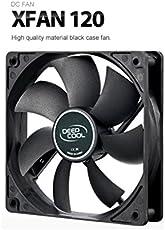 Deepcool XFAN 120 mm Cooling Fan (PC)