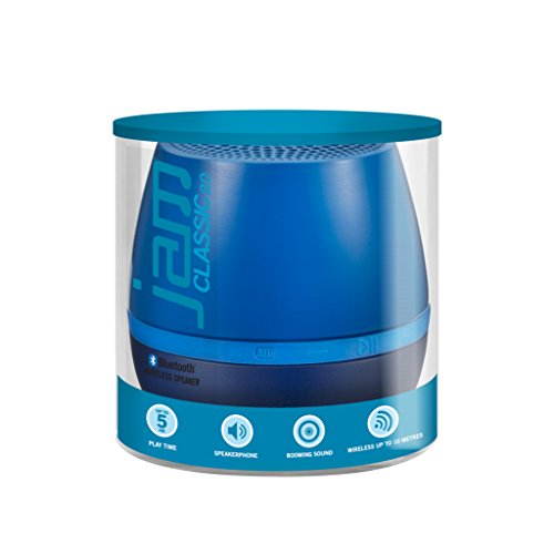 jam-hx-p190bl-eu-classic-20-bluetooth-lautsprecher-blau