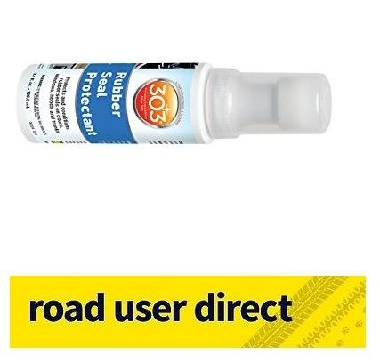 303-automotive-car-rubber-door-seal-protectant-100ml