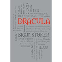 Dracula (Word Cloud Classics)