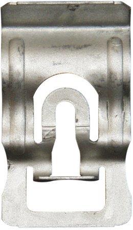 staples-tali-veicoli-renault-restagraf-rif-1159
