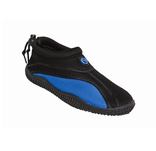 Cool Shoes - Chaussure de Bain Néoprène Skin
