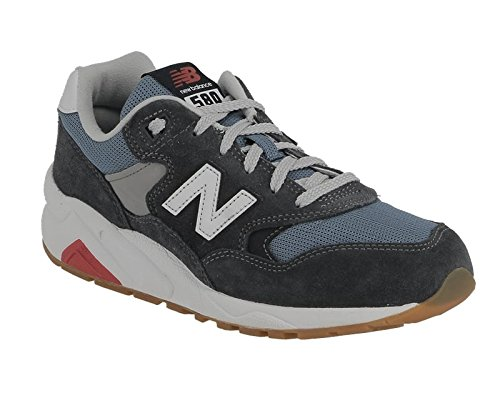New Balance 580 Elite Edition Revlite, Sneakers Basses Homme