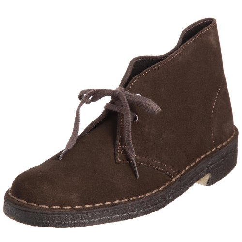 clarks-originals-stivaletti-donna-marrone-braun-brown-suede-395