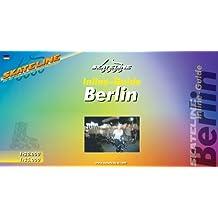 Skateline. Inline-Guide Berlin