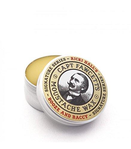 captain-fawcetts-ricki-halls-booze-baccy-moustache-wax