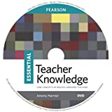 Essential Teacher Knowledge DVD for Pack (Longman Handbooks for Language Teaching)