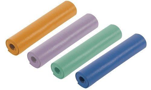 bally-total-fitness-yoga-matte-farbe-kann-variieren-von-bally