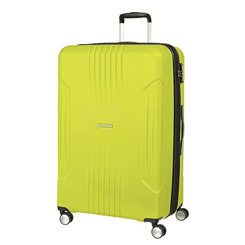 american-tourister-womens-shoulder-bag-yellow-sunny-lime-medium