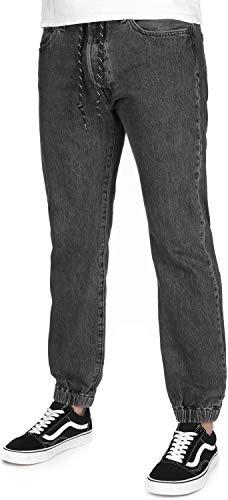 Levi's  ® 501 Jogger Jeans Night Runner