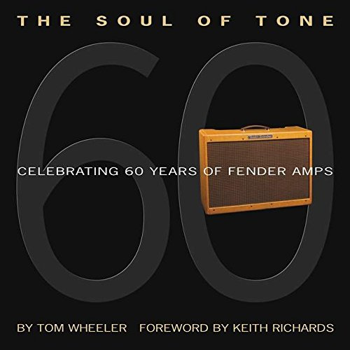 tom-wheeler-celebrating-60-years-of-fender-amps-book-cd