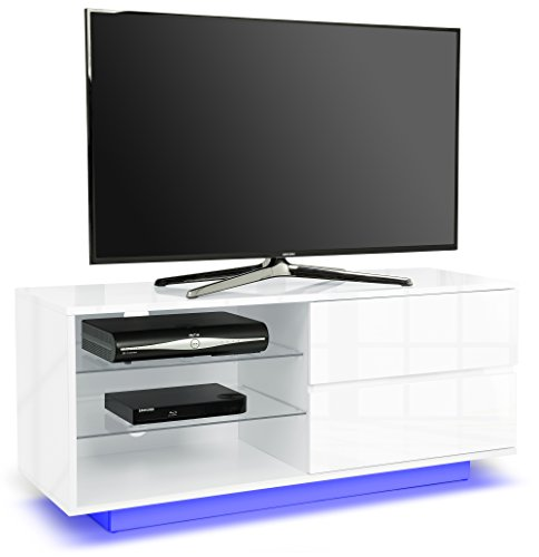 centurion-supports-gallus-premium-high-gloss-white-with-2-white-drawers-3-shelf-32-55-led-oled-lcd-t