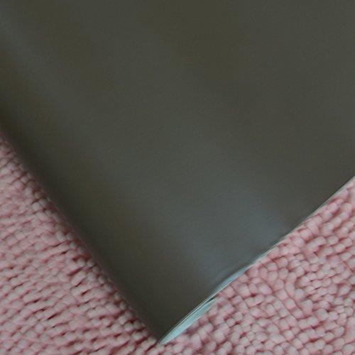 Zhzhco Innen Tapete Tapete Tv Mode Hintergrundbild Tapete Selbstklebende Schlicht Einfarbig, Selbst Haftende Tapeten Breite 45 Cm * 10 M Lang,B