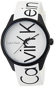 Calvin Klein K5E51TK2 Reloj de Calvin Klein