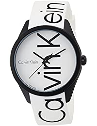 Calvin Klein K5E51TK2 Reloj