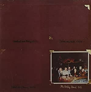 1975: The First Album