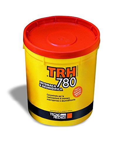 TRH780 INTONACA&DEUMIDIFICA 5 KG
