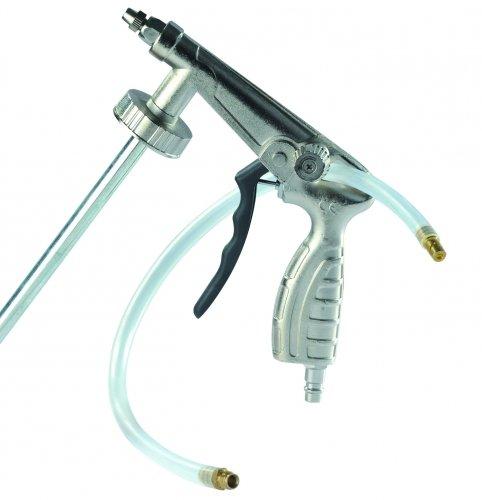 inter-troton-konservierungspistole-ubs-pistole-mit-druckregulierung