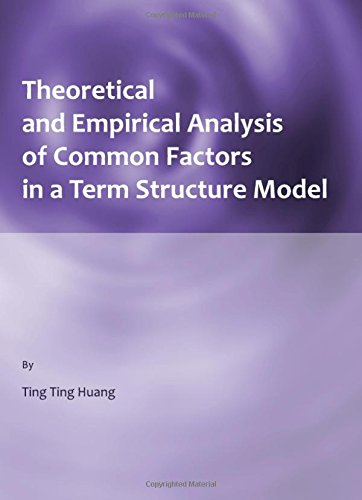 Theoretical and Empirical Analysis of Common Factors in a Term Structure Model