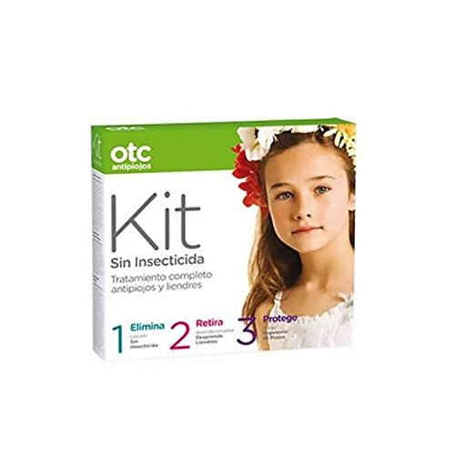 ferrer-otc-ohne-otc-123-insektizid-lause-kit-conditioner-repellent-lotion