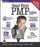 #5: Head First PMP