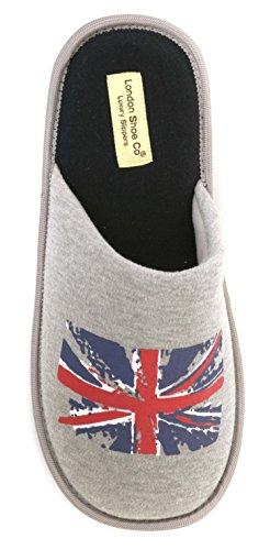 mens-boys-british-union-jack-flag-slippers-size-6-to-11-uk-xmas-gift-mens-10-to-11-uk-large-flag-gre