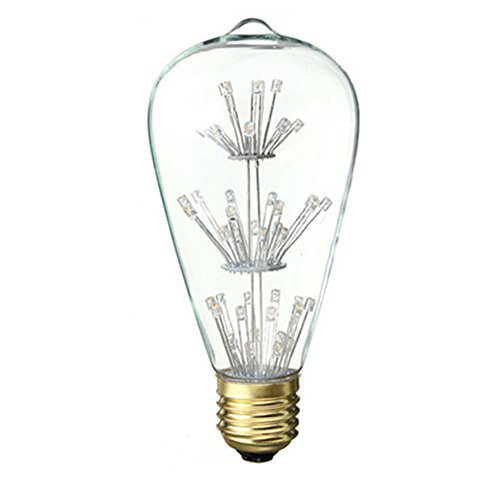 xinrong-diseo-Vintage-de-estilo-220-V-bombilla-de-cristal-transparente-3-W-E27-LED-filament-luz-todo-cielo-estrella-lmpara-de-decoracin-para-el-hogar