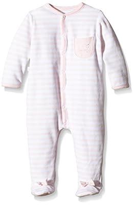 Absorba Playwear - Pijama Bebé-Niños