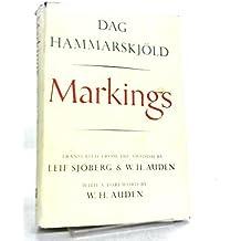 Title: Markings