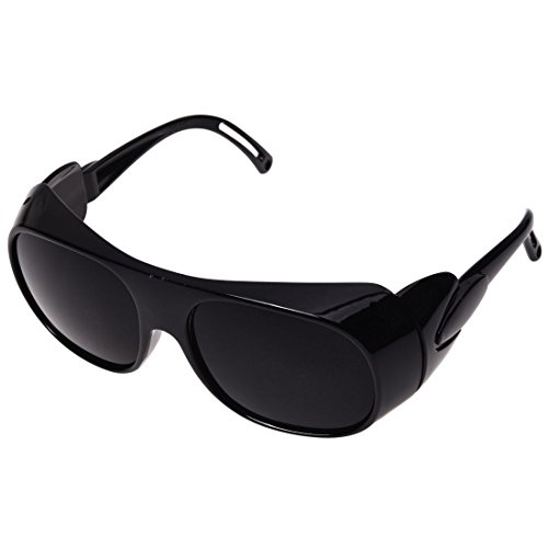 Gafas protectoras - SODIALR Gafas protectoras Gafas