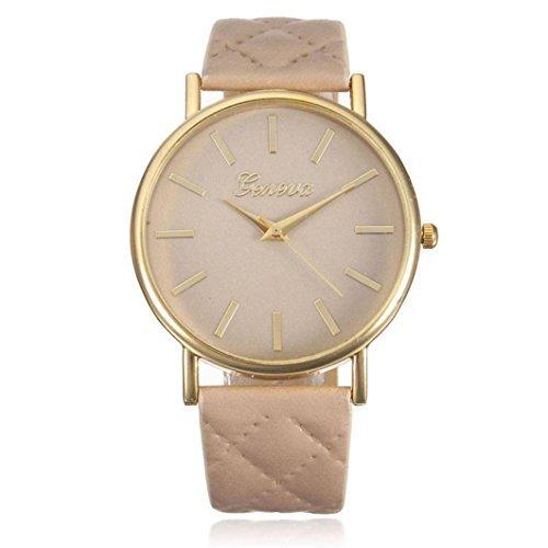 fulltimetm-mode-feminine-casual-geneve-bande-de-pu-cuir-romaine-et-analogique-montre-bracelet-a-quar