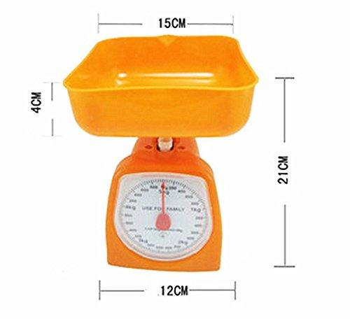 wgwioo-1kg-5g-cuisson-precise-et-cuisson-numerique-multifonction-alimentaire-mise-en-lots-echelle-ye