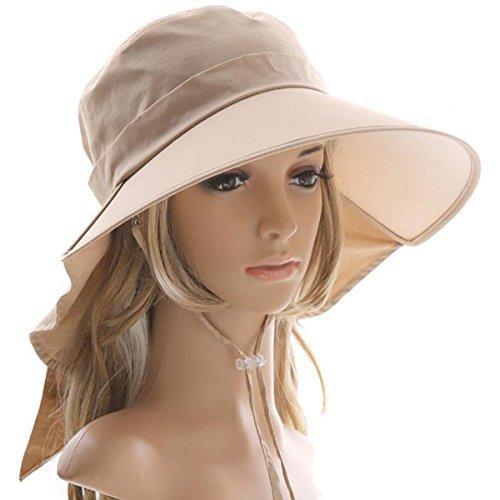 ▷ Sombrero plegable  e2fab957653