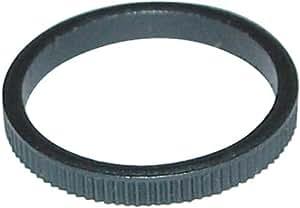 Firts Parts - Bague de réduction de lame 22.2 x 25.4 mm