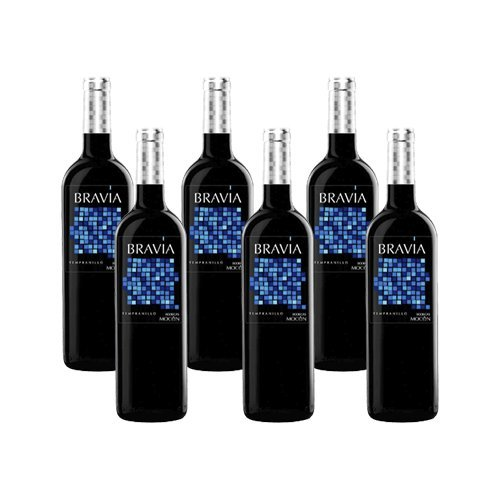 bravia-red-wine-6-bottles-case