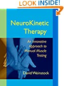 #7: NeuroKinetic Therapy: An Innovative Approach to Manual Muscle Testing