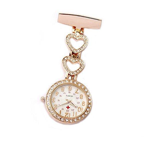 vear-montre-de-poche-en-forme-de-broche-avec-coeur-en-cristal-ideale-a-porter-avec-blouses-des-infir