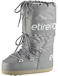 66e237f97a399 Amazon.fr   ETIREL - Voir aussi les articles sans stock   Chaussures ...