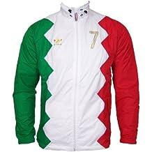 Adidas Originals Italie Veste