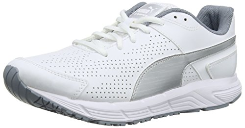 Puma Sequence SL W, Chaussures de Sport Femme