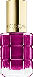 LOreal Paris Nail Paint, 330 Fuchsia palace, 13.5ml
